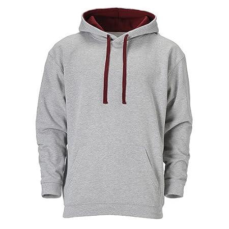 Ouray Sportswear