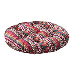 Product Selling points:                                           ★The large hippo square cushion is made of high quality cotton and keeps it soft and fluffy. Used to prevent lumps and flatten over time.           ...
