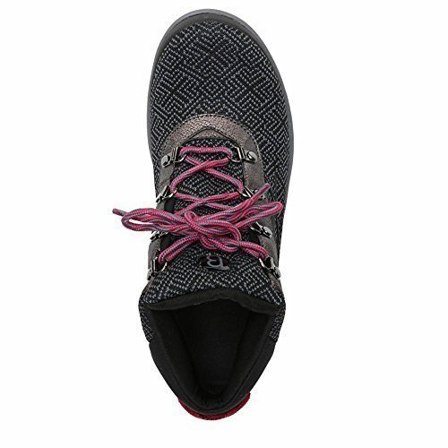 Bzees BZees Women's Hotshot Hiking Boot, Blue, 8 M US price tips cheap