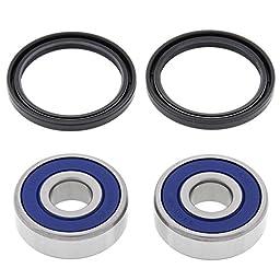 All Balls 25-1147 Wheel Bearing Kit
