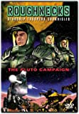 Roughnecks: Starship Troopers Chronicles - The Pluto Campaign (Full Screen)