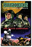 DVD : Roughnecks: Starship Troopers Chronicles : The Pluto Campaign