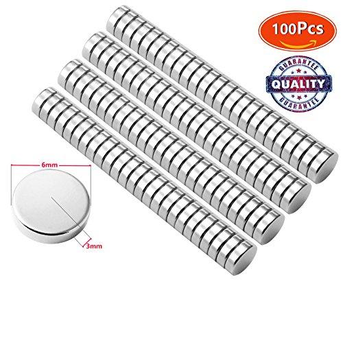 Personalized Multi Use Whiteboard Magnetic Refrigerators product image