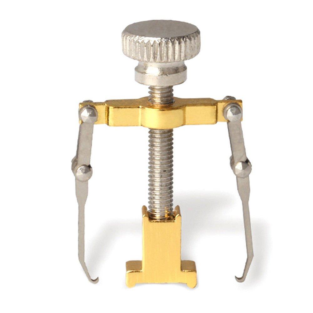 Anself Ingrown Toenail Correction Tool Ingrowing Toenail Treatment Nail Care Tool W7079-T20LI1