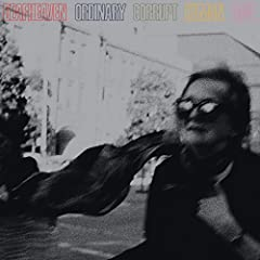 Deafheaven was formed in 2010 by vocalist George Clarke and guitarist Kerry McCoy. They released their debut studio album Roads To Judah in 2011 . They added drummer Daniel Tracy to the group and released their breakthrough album Sunbather in...