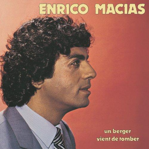 ENRICO MACIAS - LES FILLES DE MON PAYS - free download mp3
