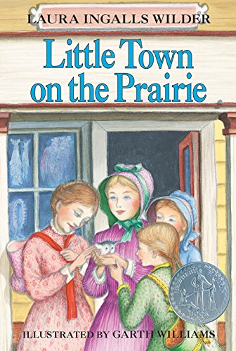 little-town-on-the-prairie-little-house