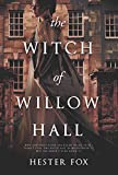 #2: The Witch of Willow Hall