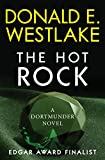 The Hot Rock: A Dortmunder Novel (Book One) (The Dortmunder Novels 1)