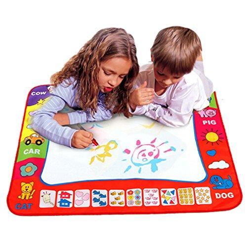 aqua-doodle-mat-forthery-children-kids-water-drawing-mat-board-2-magic-pen-doodle-educational-toy-gi