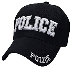 Image of the product SunGal Police Law that is listed on the catalogue brand of SunGal.
