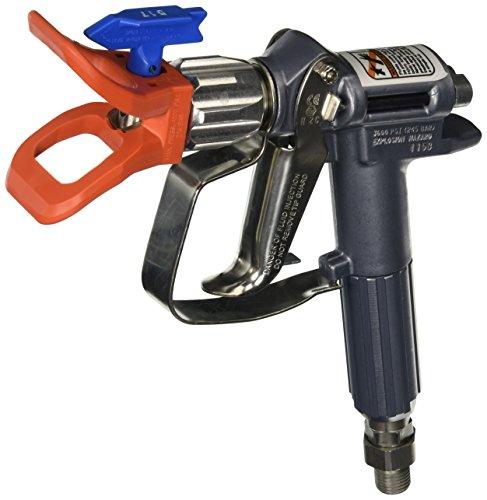 graco spray gun extension hoses - 9