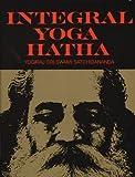 Integral Yoga Hatha, Sri Swami Satchidananda, 093204042X