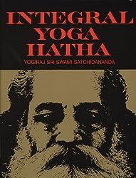 Integral Yoga Hatha