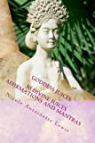 Goddess Juices: 30 Divine Juices Affirmations and Mantras