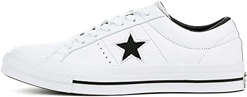 converse one star ox homme