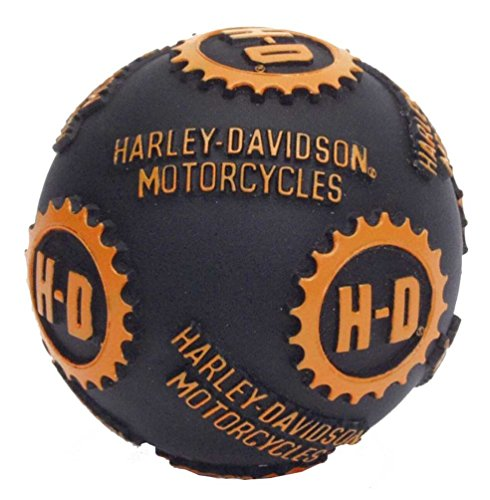 harley davidson dog accessories - 8