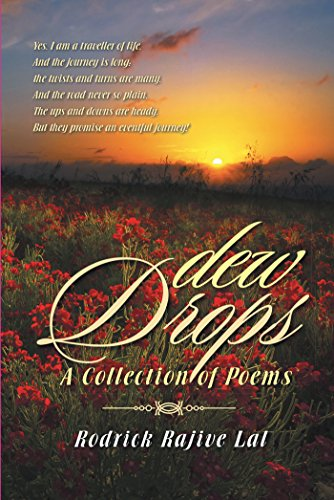 Dew Drops: A Collection of Poems