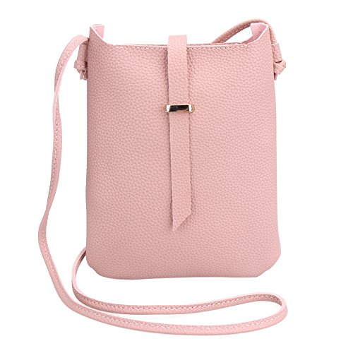 Widewing Bag Crossbody 2016 Leather New Women Pattern Bag Shoulder Litchi PU qq4rBwP