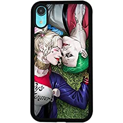 51iPe2bNk5L._AC_UL250_SR250,250_ Harley Quinn Phone Cases iPhone xr