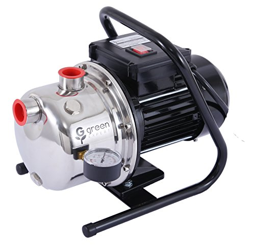 Bestselling Well Pumps