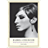 Barbra Streisand: Redefining Beauty, Femininity, and Power (Jewish Lives)