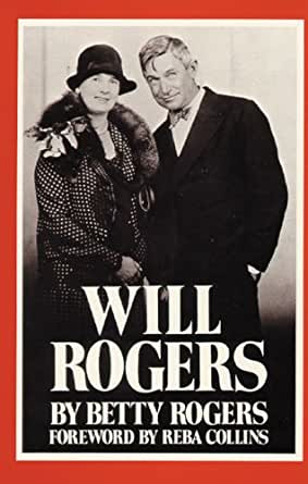 Will Rogers - eBooks em Inglês na Amazon.com.br