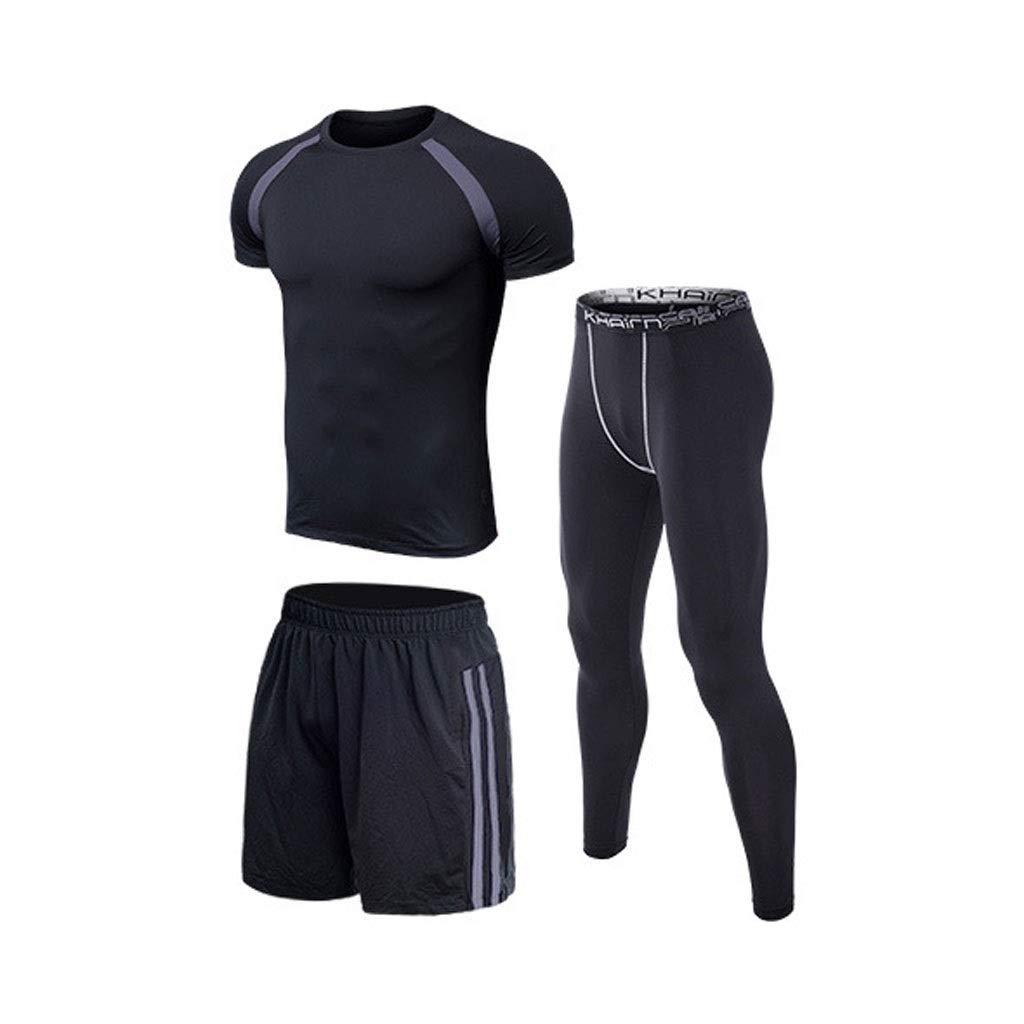 Trainingsbekleidung Herren