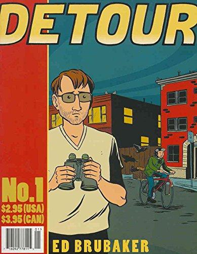 detour-1-fn-alternative-comic-book