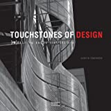 img - for Touchstones of Design book / textbook / text book