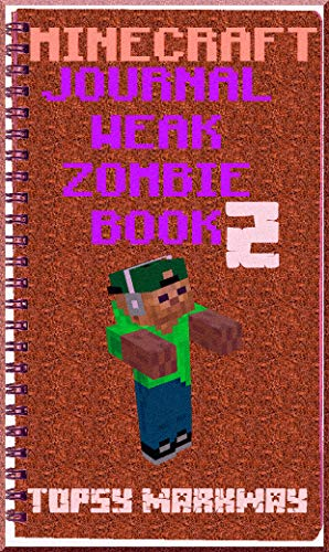 Craft Book Minecraft