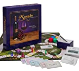 : Karafe Wine Tasting Game: The Fun Game to Learn About Wine