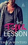 The Fifth Lesson (The Bay Boys Book 2)
