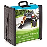 Guardian Gear Tri Fold Vehicle Pet Ramps