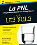 La PNL (programmation neuro-linguisti...