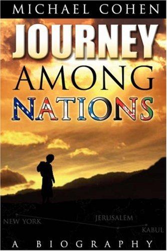 Journey Among Nations
