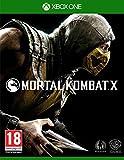 Mortal Kombat X - Standard Edition