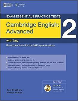 Cae practice tests download pdf