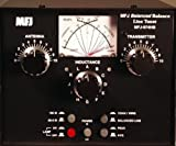 MFJ-974HB MFJ-974 MFJ Original Enterprises Manual Tuner + SWR, 1.8-54MHz, 30/300W