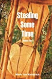 img - for 2: Stealing Some Time: Volume Two book / textbook / text book