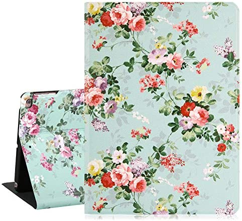 Hepix Flowers Lightweight Protection Function product image