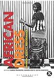 African Dress: Fashion, Agency, Performance (Dress, Body, Culture)