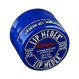 Blistex Lip Medex 0.25oz (12 Pieces) Jar