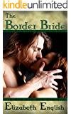 The Border Bride (The Borderlands Book 1)