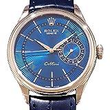 ロレックス ROLEX チェリ-ニ デイト 50519 新品 腕時計 メンズ [並行輸入品]