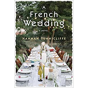 A French Wedding Audiobook