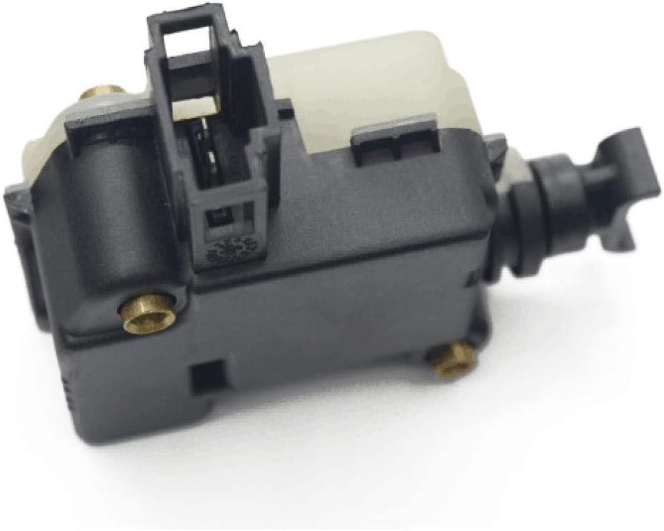 Thboxes Trunklock Motor Trunk Latch Lock Motor 3B0 959 781 for Passat B5