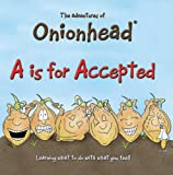 The Adventures of Onionhead, Kelly Coleman, 1893753190