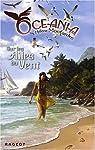 Oceania, Tome 3 : Sur les Ailes du Vent par Montardre