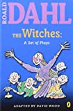 The Witches: A Set of Plays